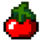 gametomatoes